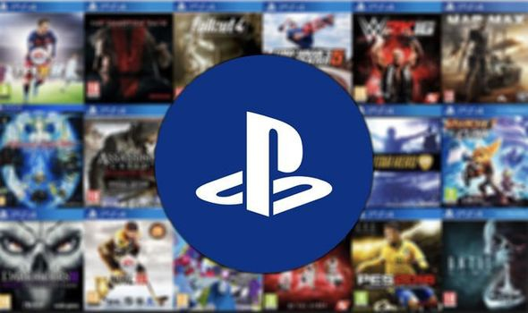 free games for ps4-3