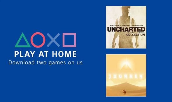 free games for ps4-8