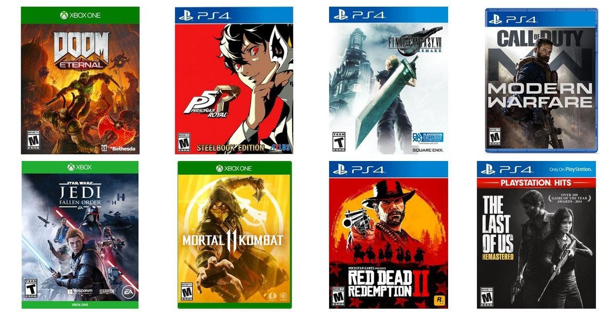 free games for ps4-9
