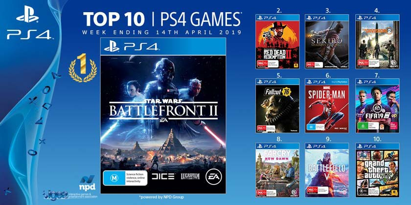 ps4 free to play games-2