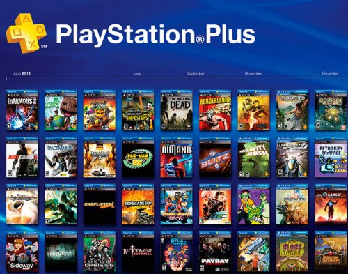 ps4 free to play games-3