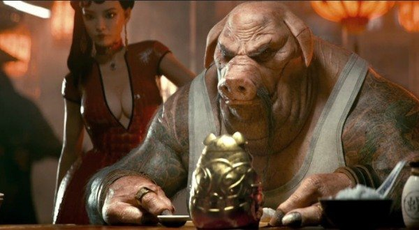 beyond good and evil-2