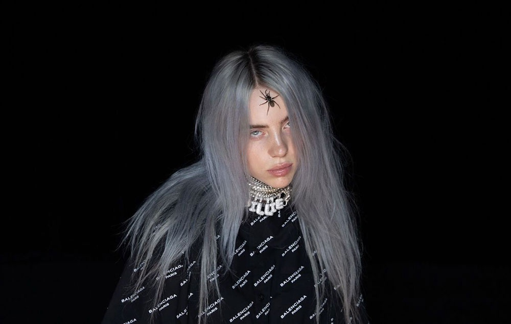 billie eilish you should see me in a crown-2