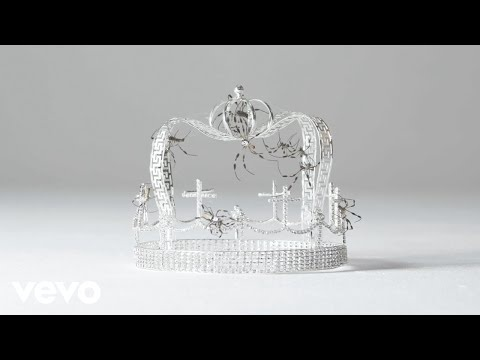 billie eilish you should see me in a crown-6