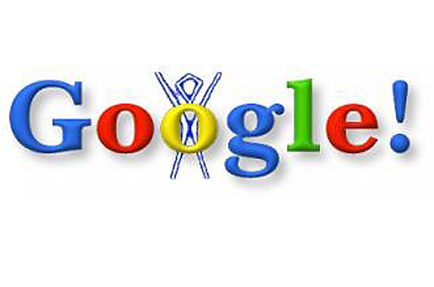 google sign in history-3
