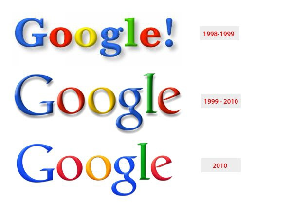 google sign in history-5