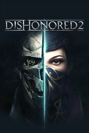 how long is dishonored 2-0