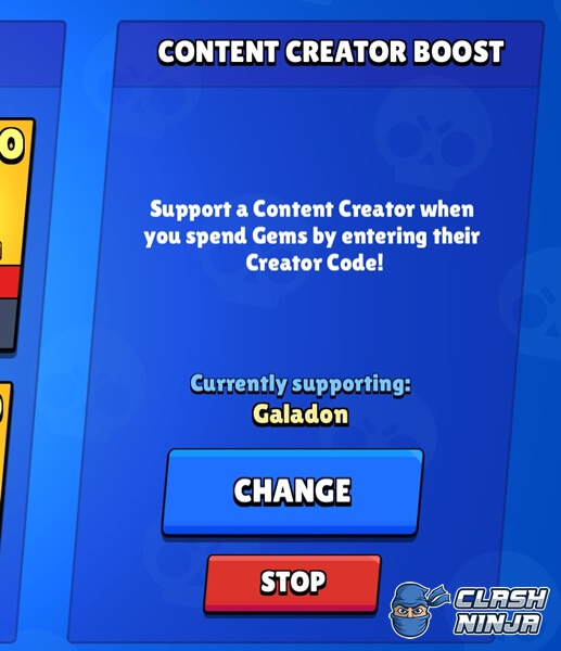 support a creator list-6
