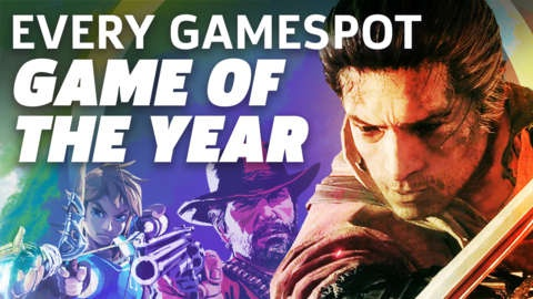 game of the years-1