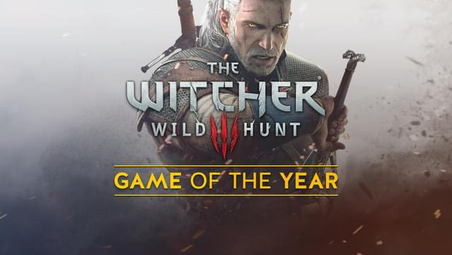 game of the years-2
