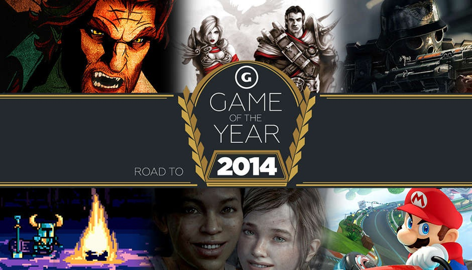 game of the years-3