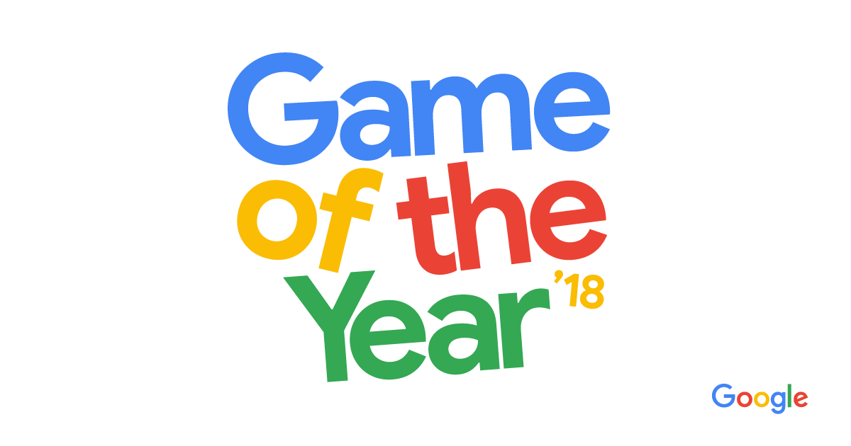 game of the years-8
