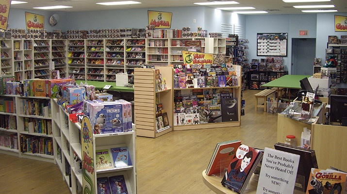 wizards of the coast store-4