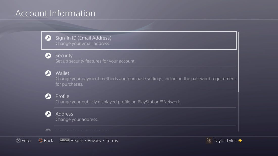 playstation network change password email-8