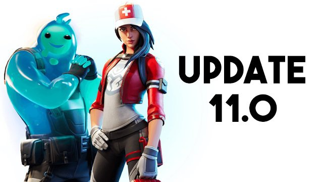 fortnite chapter 2 patch notes-2