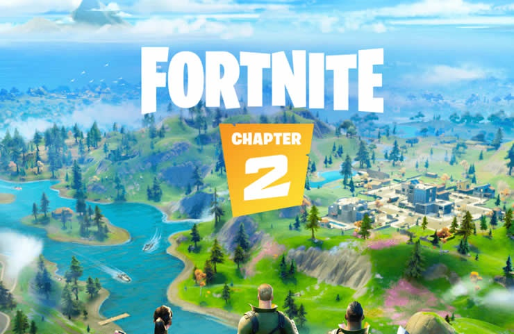 fortnite chapter 2 patch notes-3