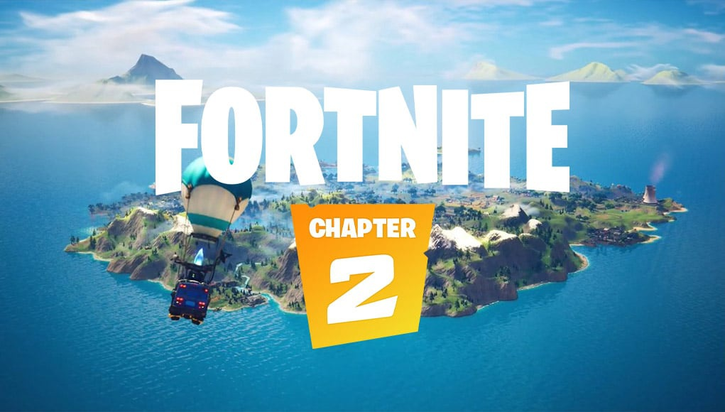 fortnite chapter 2 patch notes-4