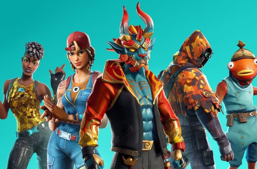 whats in the item shop-5