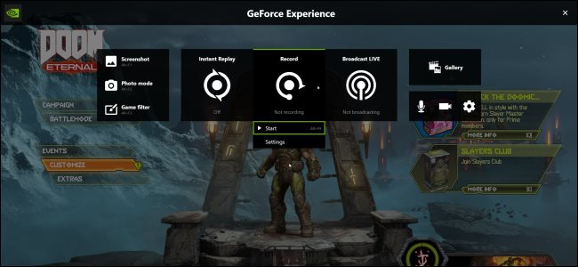 where does geforce save videos-6