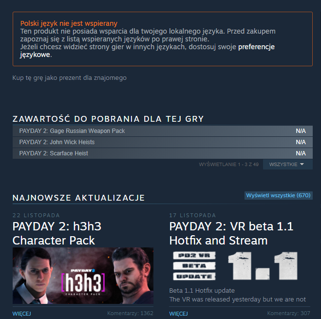 r/payday 2-4