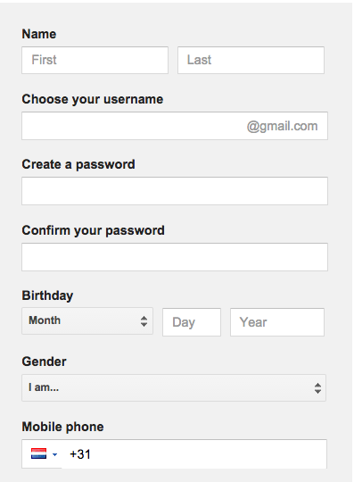gmail login new account-6