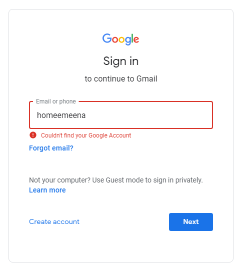 gmail .com login-1