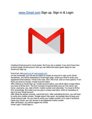 gmail .com login-5