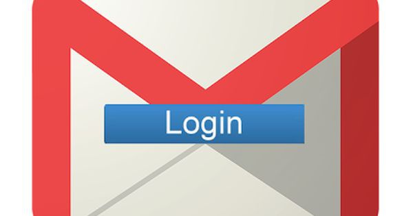 gmail .com login-6