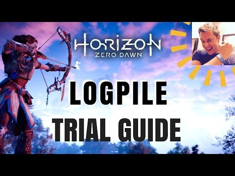 horizon zero dawn logpile trial-1
