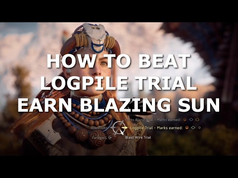 horizon zero dawn logpile trial-5