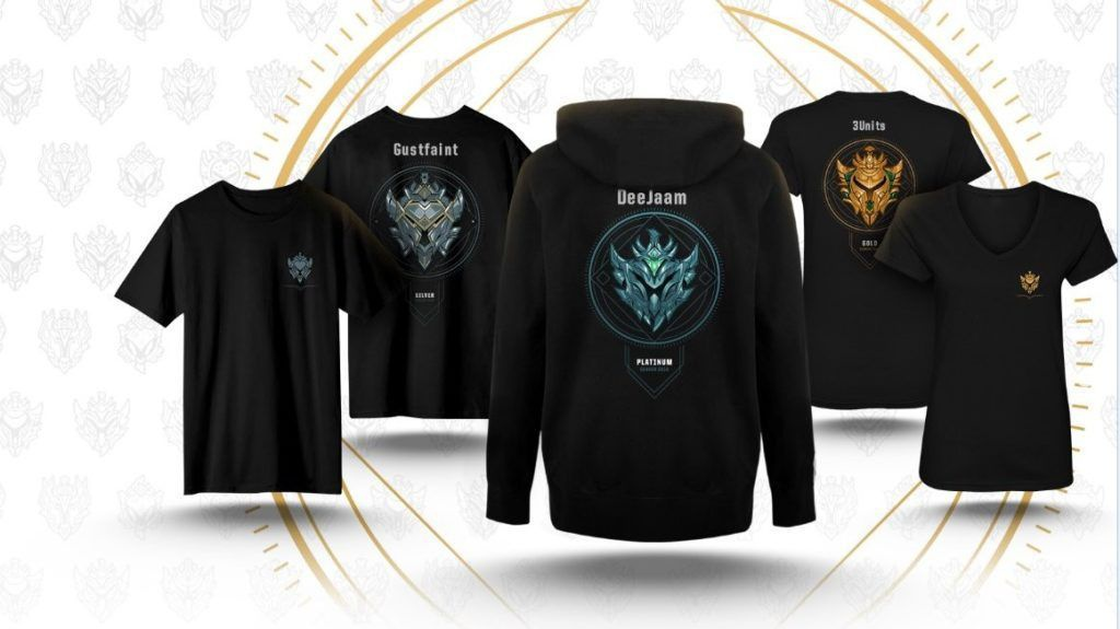 league of legends merch-0
