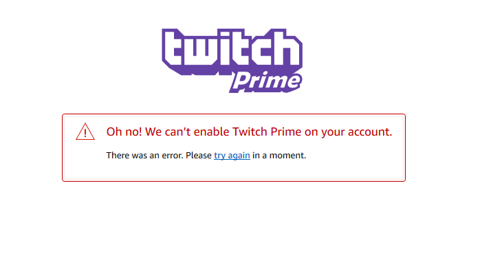 how to activate twitch prime-2