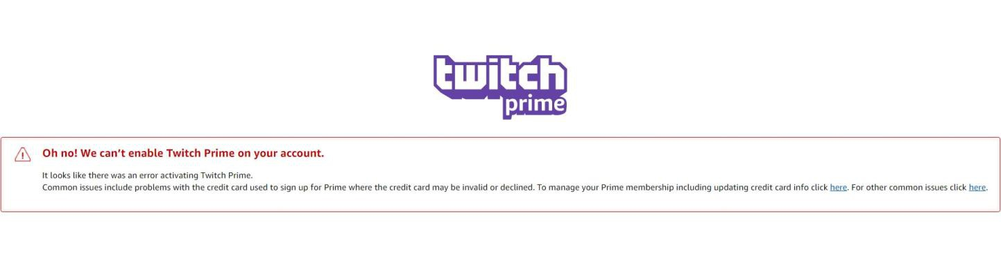 how to activate twitch prime-5