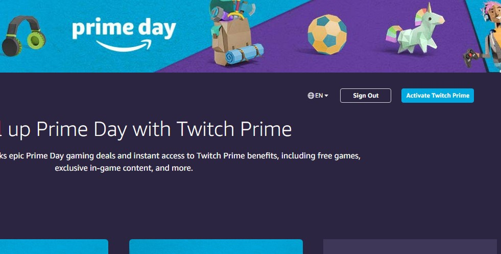 how to activate twitch prime-7