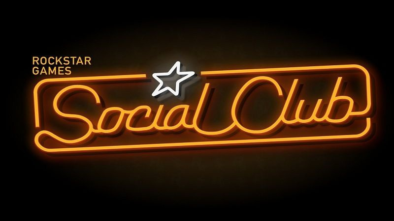 gta 5 social club download-1