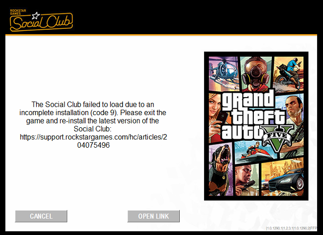 gta 5 social club download-3