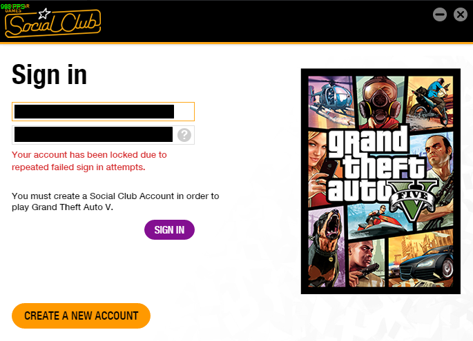 gta 5 social club download-7