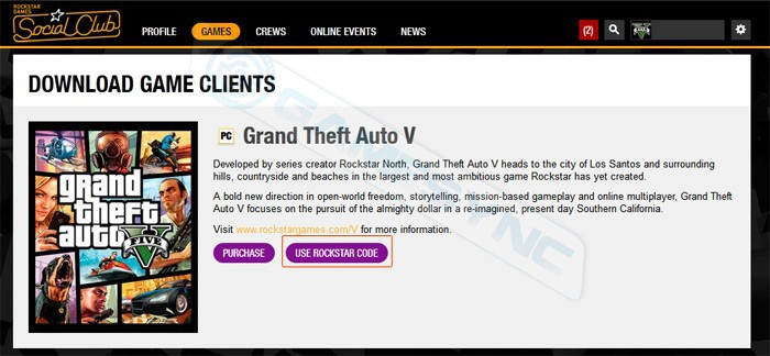 gta 5 social club download-8