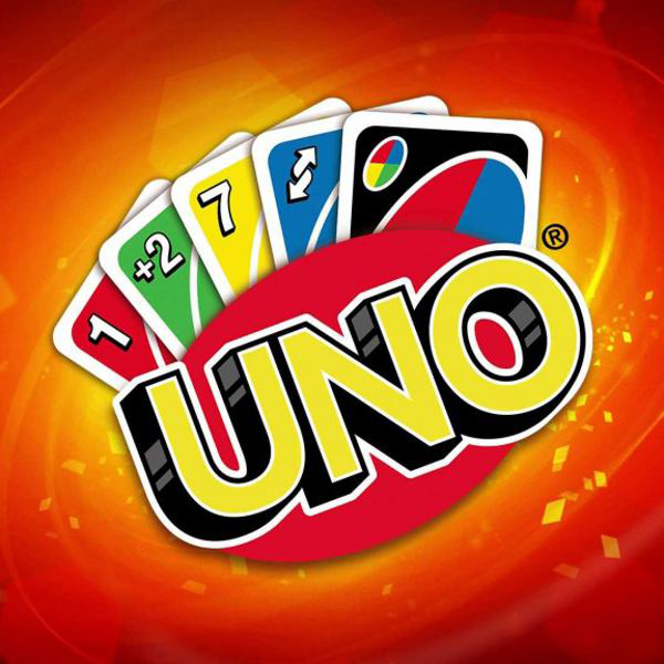 play uno for free-0