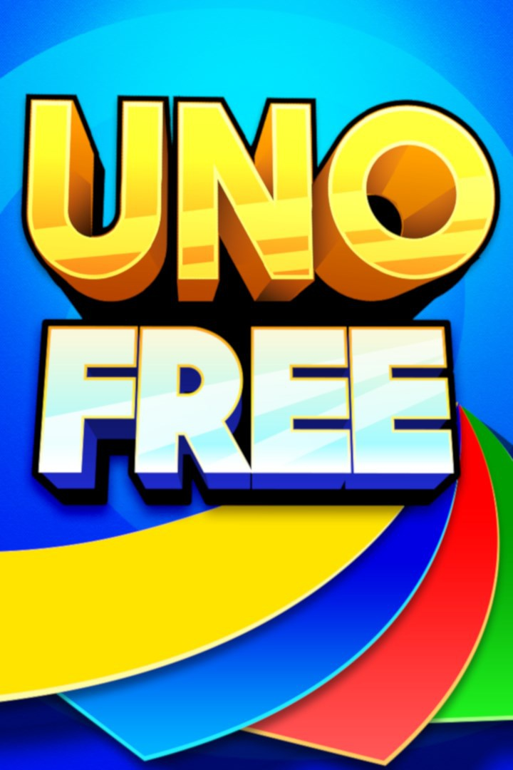 play uno for free-1