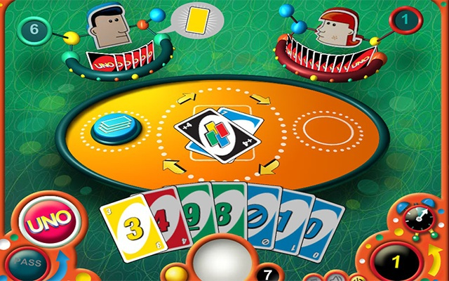 play uno for free-2