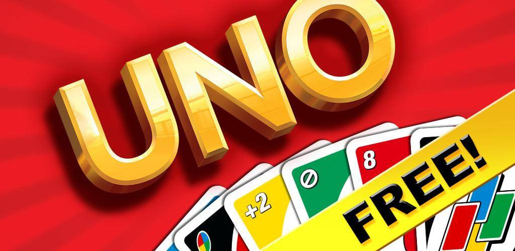 play uno for free-4