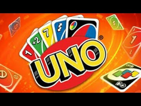play uno for free-6