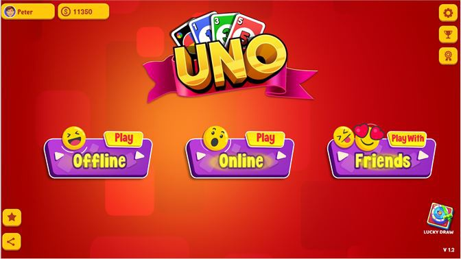 play uno for free-7