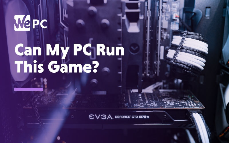 will this game run on my pc-6