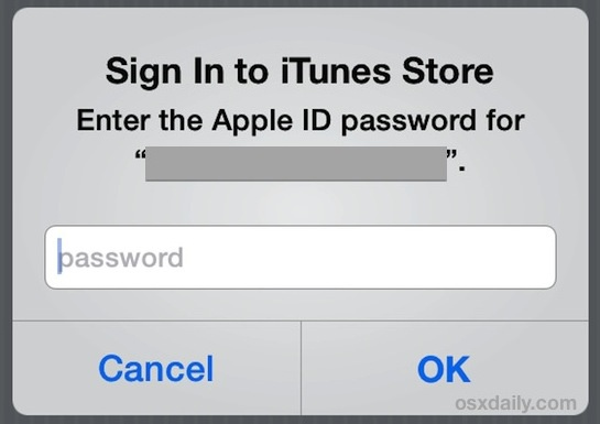 sign into apple id-0