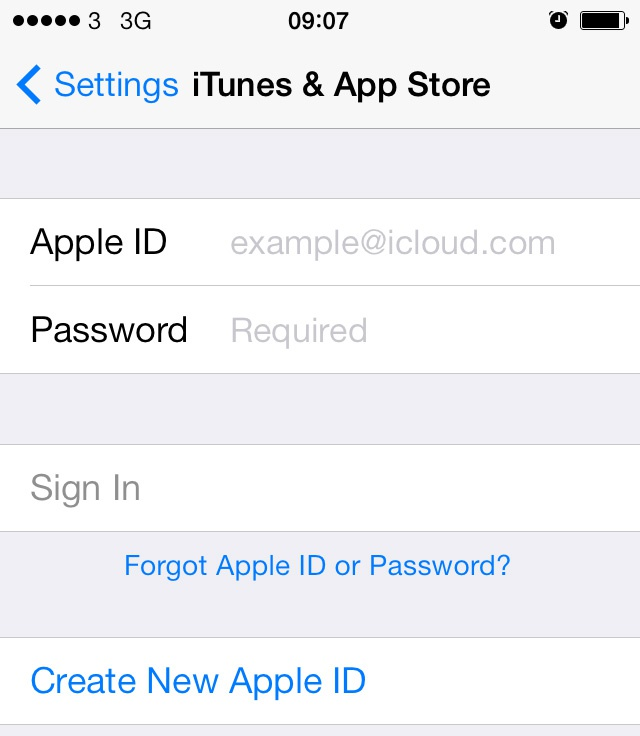 sign into apple account-4