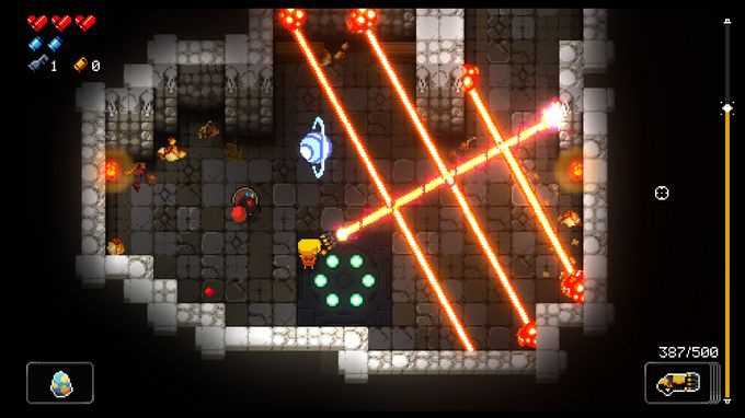 enter the gungeon igg-2