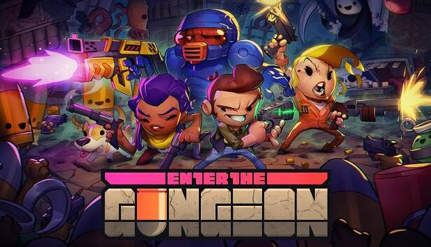 enter the gungeon igg-3