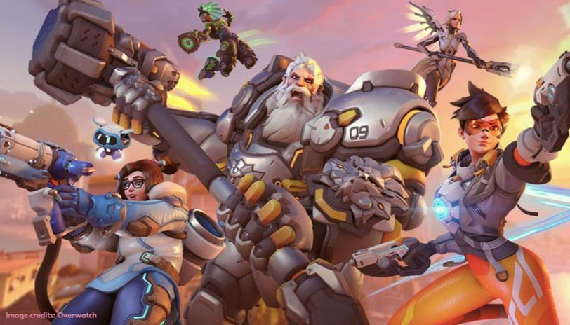 how to get overwatch for free pc-3